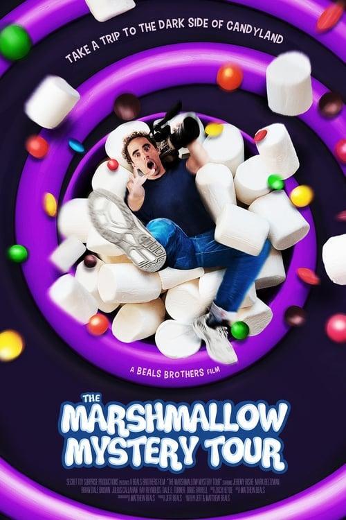 The Marshmallow Mystery Tour