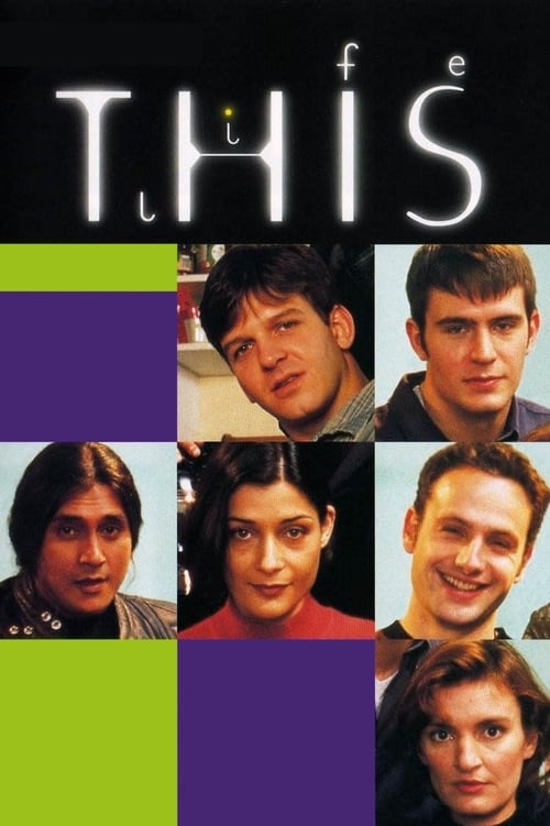 Watch This Life Full Movie Download