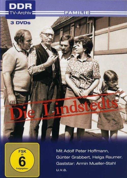 Die Lindstedts