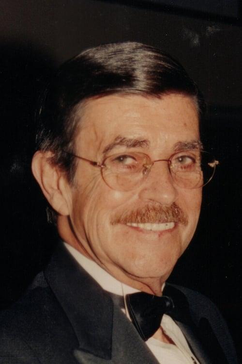 Oscar Morelli