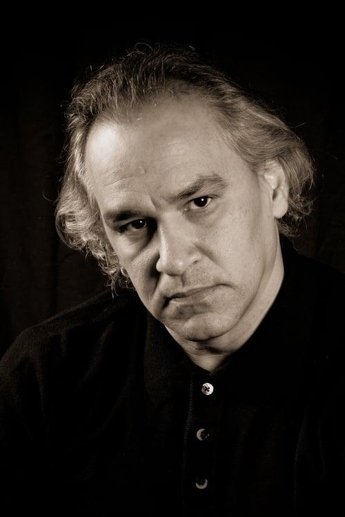José Antonio Molina