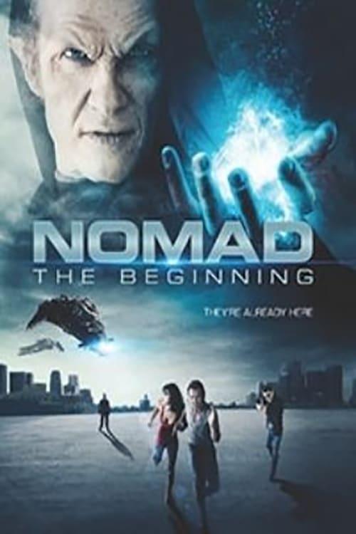 Nomad the Beginning