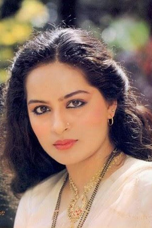 Divya Rana
