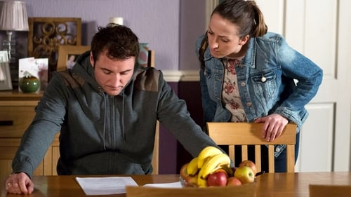 Watch EastEnders S31E75 in English Online Free | HD