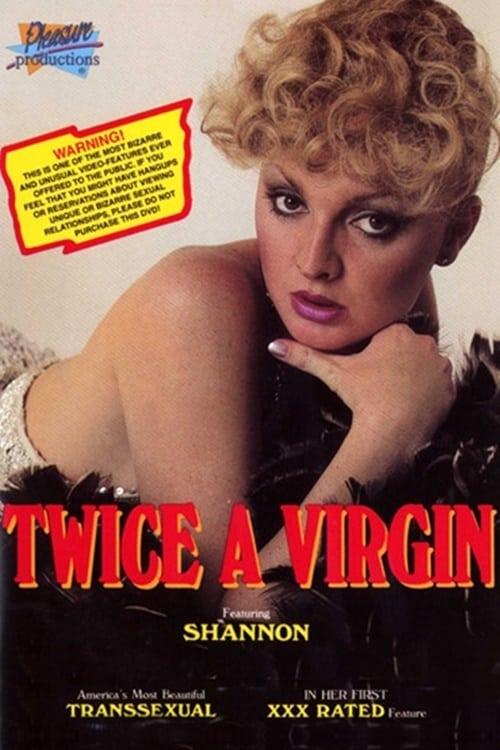 Twice a Virgin
