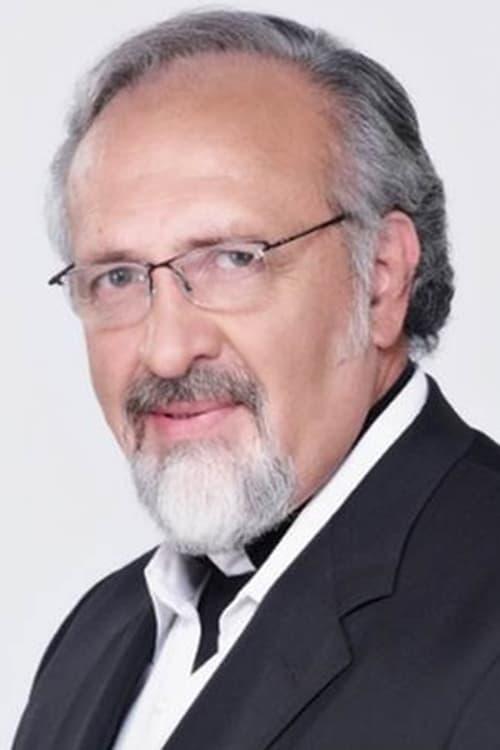 Fidel Garriga