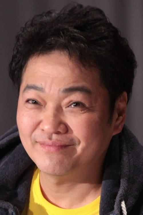 Kappei Yamaguchi