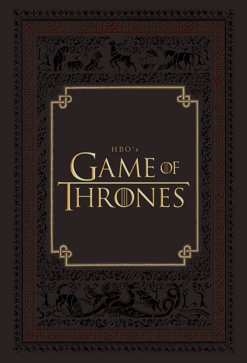 Game of Thrones: A Day in the Life