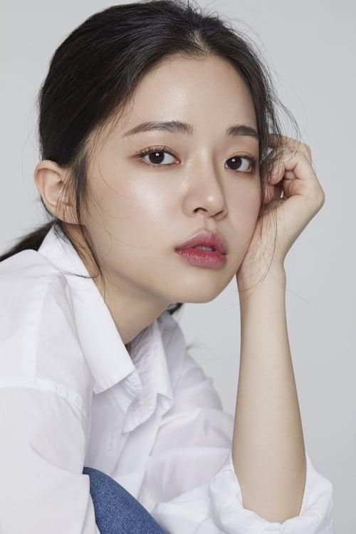 Kim Ju-Young