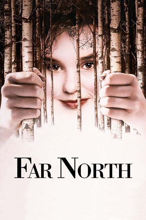 Largescale poster for Far North