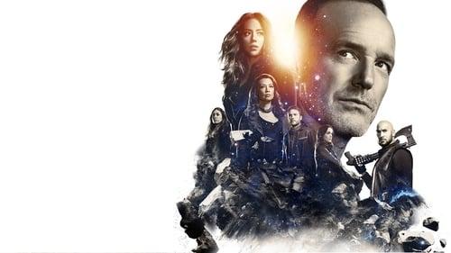 Marvel's Agents of S.H.I.E.L.D. Season 3 Episode 9 : Closure