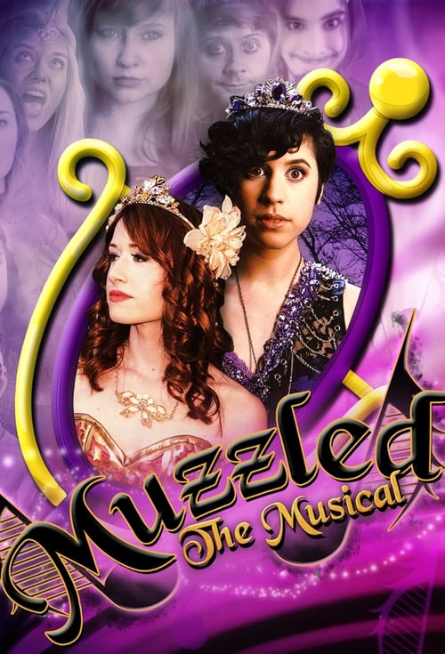 Muzzled the Musical
