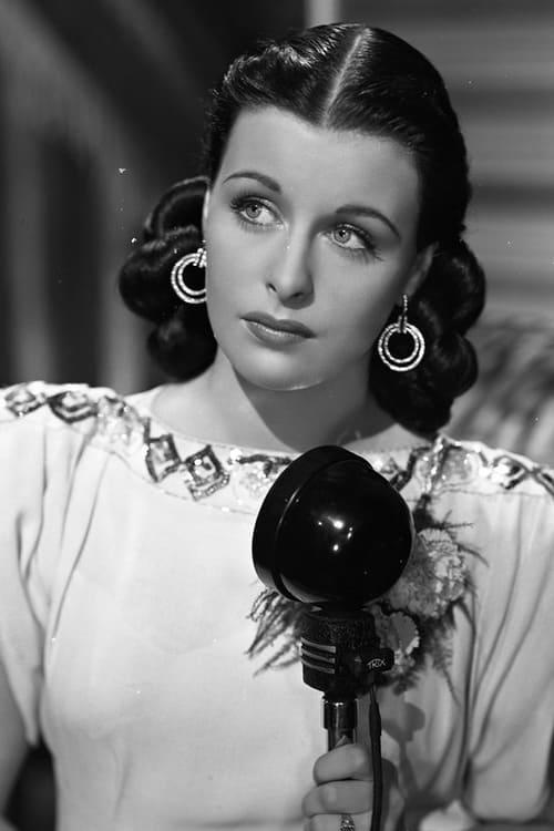 Constance Smith