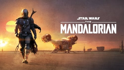 The Mandalorian Season 2 Episode 6 : Chapter 14: The Tragedy