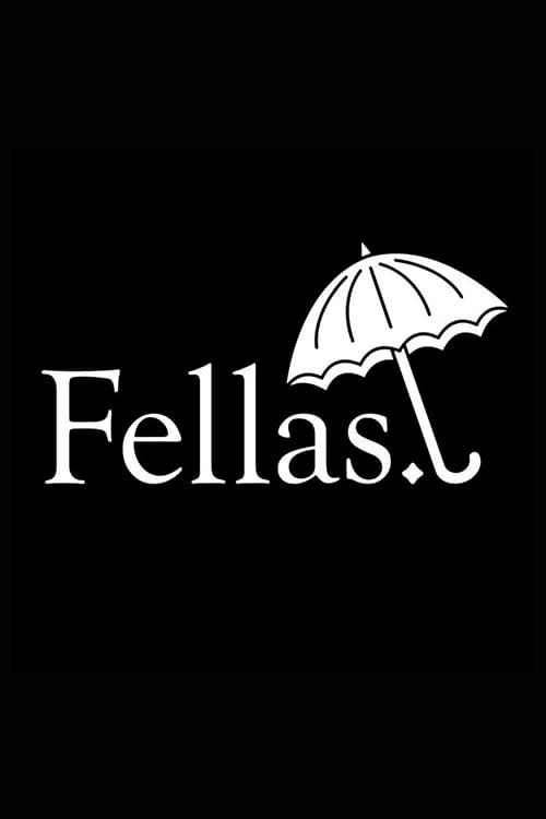 Helas - Fellas