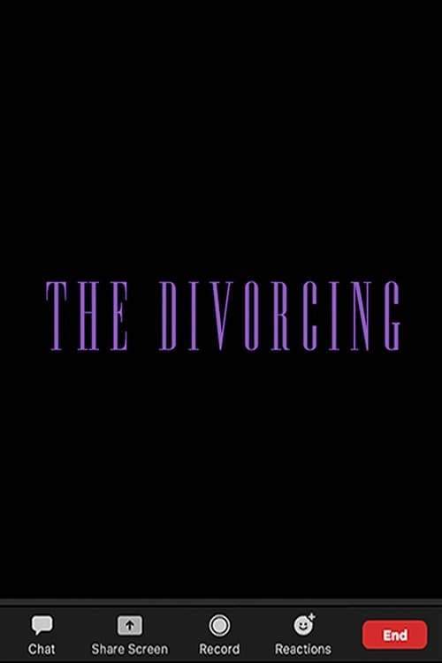 The Divorcing