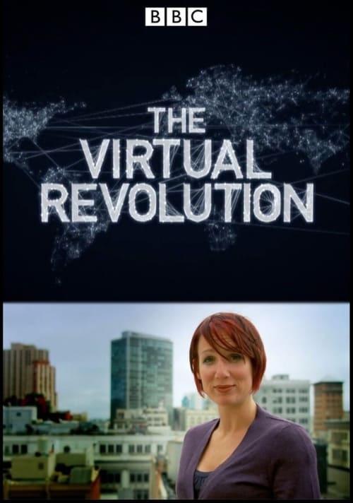 The Virtual Revolution