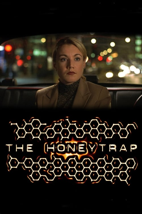 The Honeytrap
