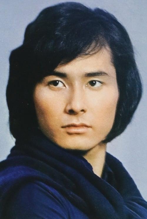 Masami Naka