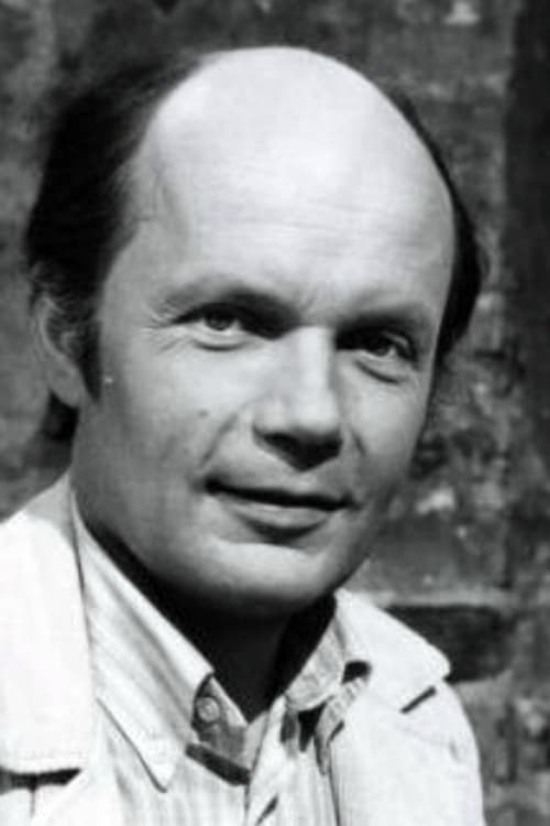 Etienne Dirand