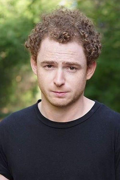 Jonathan Malen
