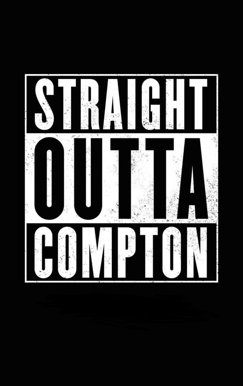 straight outta compton stream