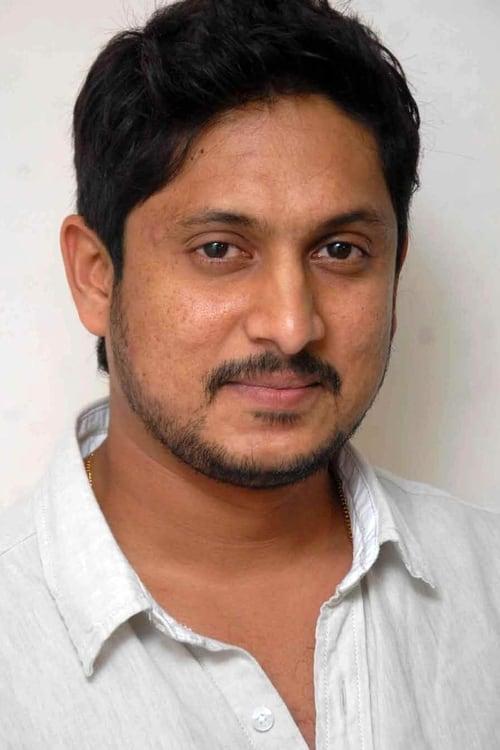 Ajai Rao