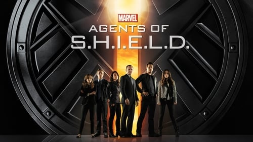 Marvel's Agents of S.H.I.E.L.D. Season 1 Episode 7 : The Hub