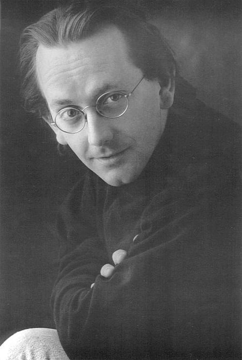Richard Dutcher