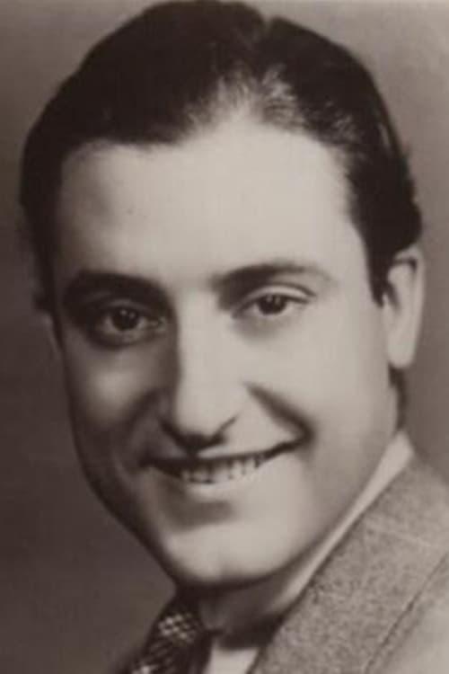 José Crespo