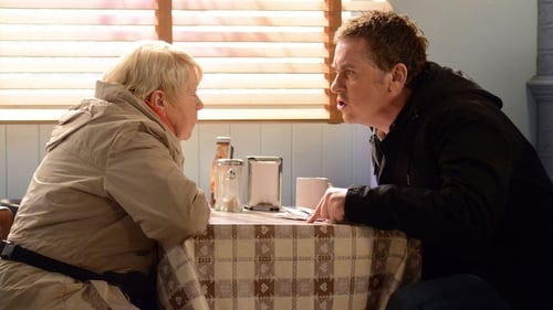 Watch EastEnders S31E54 in English Online Free | HD