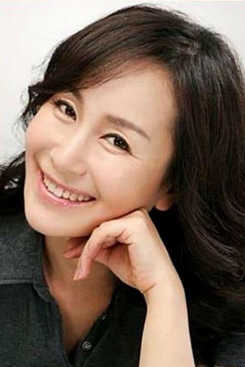 Jeong Yoon-seo