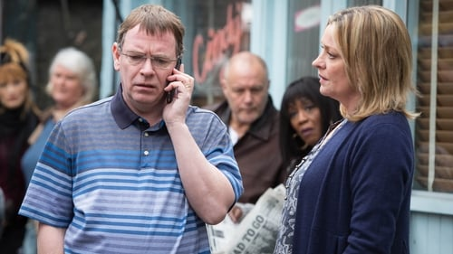 Watch EastEnders S32E76 in English Online Free | HD
