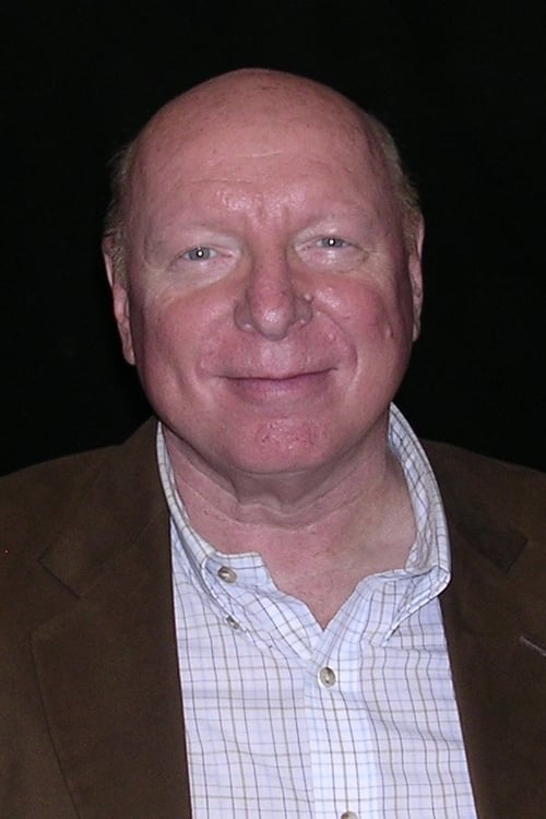 Don S. Davis