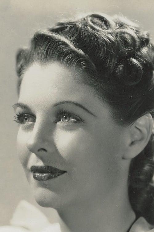 Anne Nagel