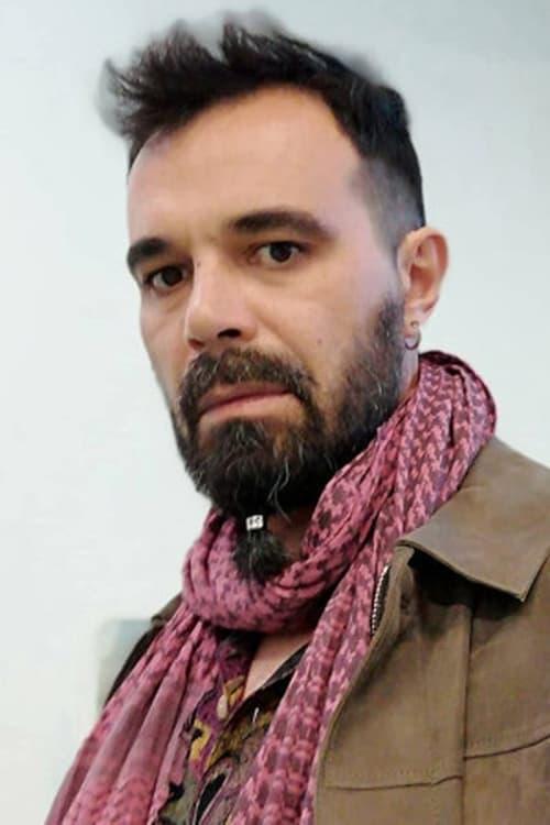 Rui M. Silva
