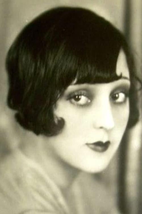Alma Bennett