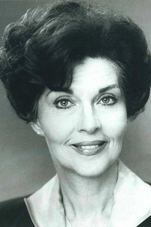 Lynn Cartwright