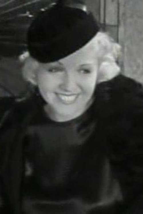 Kay McCoy