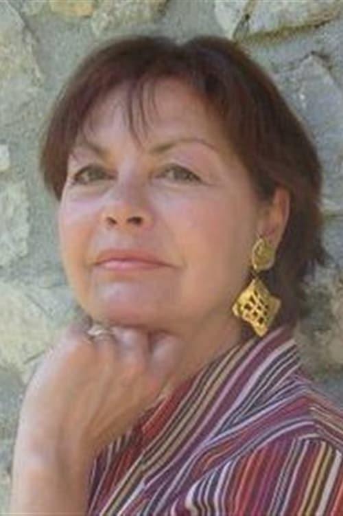 Yolande Folliot