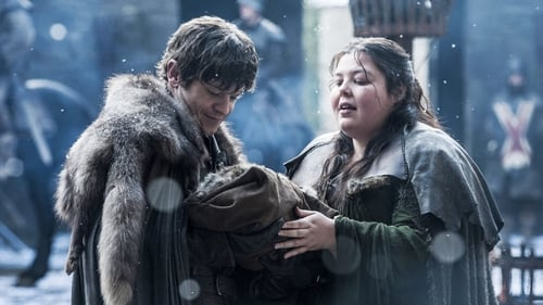 Watch Game of Thrones S6E2 in English Online Free | HD
