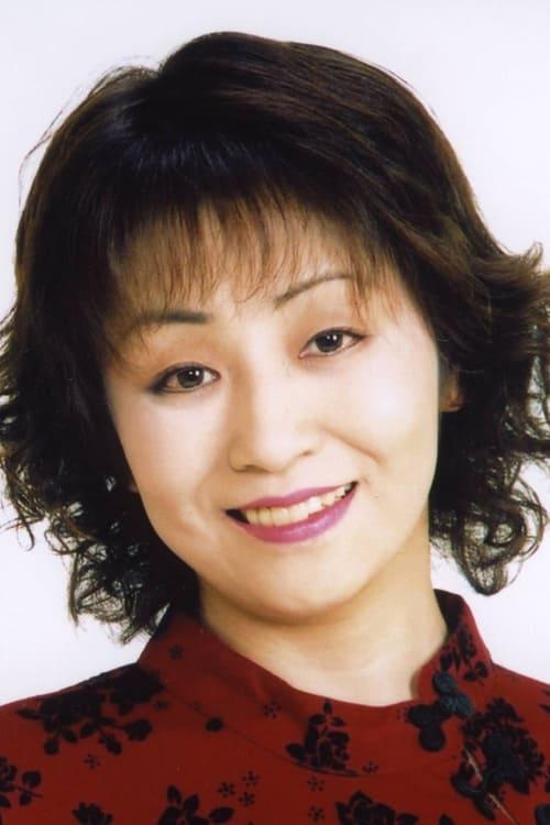 Kumiko Hironaka
