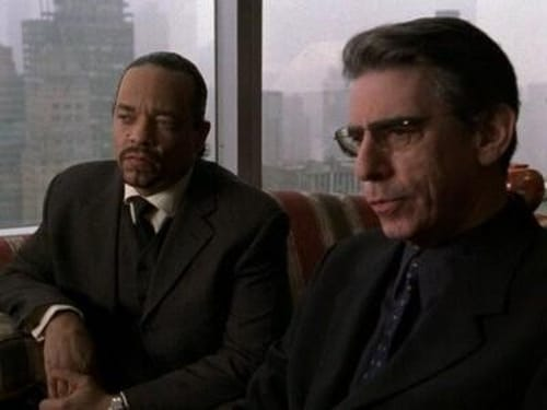 Watch Law & Order: Special Victims Unit S2E17 in English Online Free | HD
