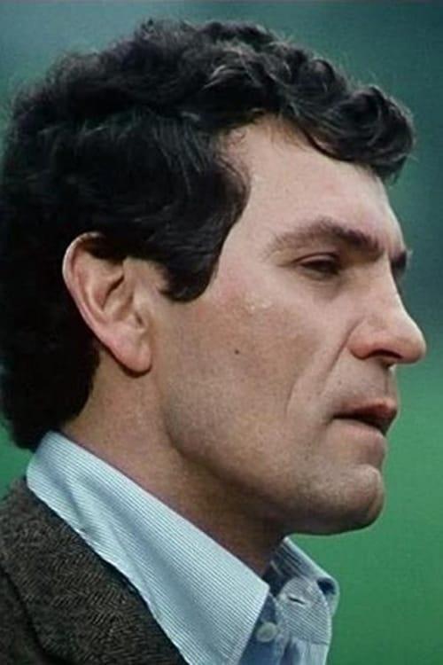 Willy Schäfer