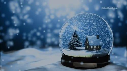 En cavale pour Noël