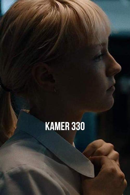 Kamer 330