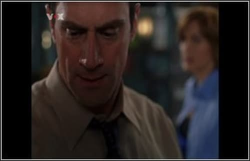 Watch Law & Order: Special Victims Unit S6E17 in English Online Free   HD
