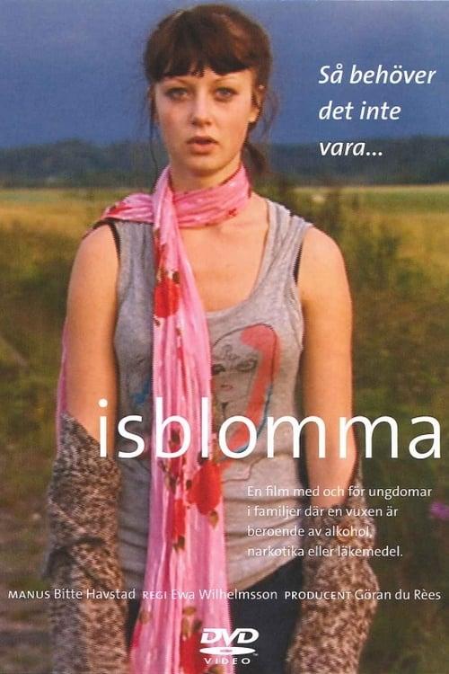 Isblomma