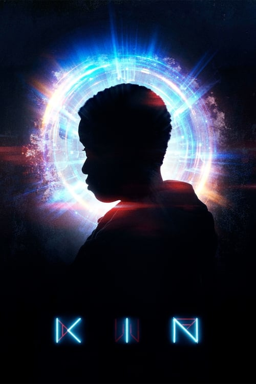 Watch Kin (2018) HD Movie Streaming