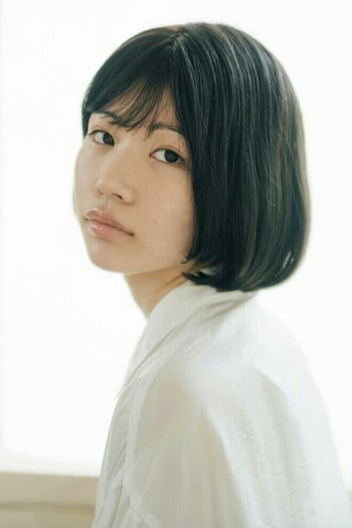 Utano Aoi